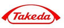 Takeda Pharma