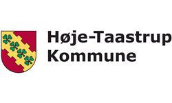Høje Tasstrup Kommune