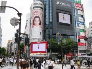 Hvad er japansk sundhed?