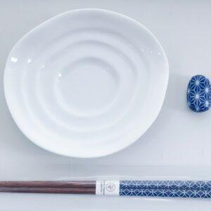 Japanske Alt til Sushi pakker - Gratis fragt
