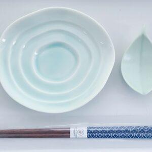 Bestseller Japanske Alt til Sushi pakker - Gratis fragt