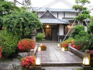 Fukuoka: Anmeldelse af Restaurant Sato-Besso
