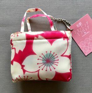 Unikke bæredygtige indkøbsposer og tasker fra Japan